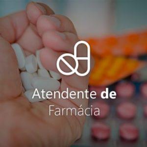 curso de atendente de farmacia-min