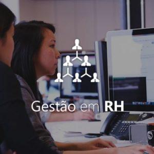 Curso de Gestão em RH-min