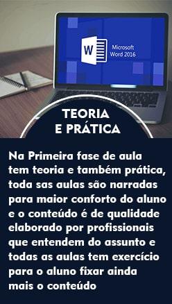 01-Teoria-e-Prática-Oficial-2-min