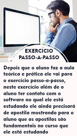 2-Exercicio-Passo-a-Passo-Oficial-min