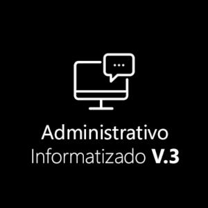 Administrativo-Informatizado-2017-tra_transp-300x300-min