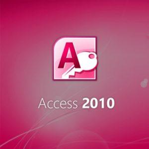 Curso-Access-Venda-min